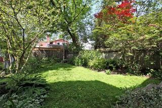 Photo 13: 44 Waverley Rd in Toronto: The Beaches Freehold for sale (Toronto E02)  : MLS®# E3837646