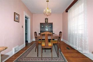 Photo 6: 44 Waverley Rd in Toronto: The Beaches Freehold for sale (Toronto E02)  : MLS®# E3837646