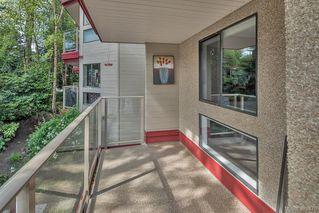 Photo 7: 205 406 Simcoe St in VICTORIA: Vi James Bay Condo Apartment for sale (Victoria)  : MLS®# 762231