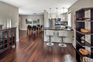 Photo 9: 205 406 Simcoe St in VICTORIA: Vi James Bay Condo Apartment for sale (Victoria)  : MLS®# 762231
