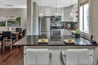 Photo 4: 205 406 Simcoe St in VICTORIA: Vi James Bay Condo Apartment for sale (Victoria)  : MLS®# 762231