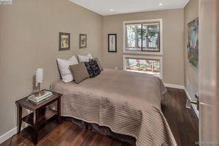 Photo 12: 205 406 Simcoe St in VICTORIA: Vi James Bay Condo Apartment for sale (Victoria)  : MLS®# 762231
