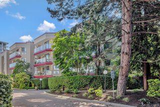 Photo 20: 205 406 Simcoe St in VICTORIA: Vi James Bay Condo Apartment for sale (Victoria)  : MLS®# 762231
