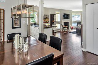 Photo 5: 205 406 Simcoe St in VICTORIA: Vi James Bay Condo Apartment for sale (Victoria)  : MLS®# 762231