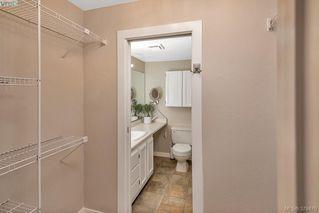 Photo 15: 205 406 Simcoe St in VICTORIA: Vi James Bay Condo Apartment for sale (Victoria)  : MLS®# 762231