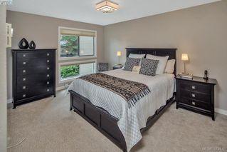 Photo 13: 205 406 Simcoe St in VICTORIA: Vi James Bay Condo Apartment for sale (Victoria)  : MLS®# 762231