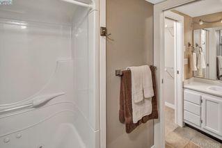 Photo 16: 205 406 Simcoe St in VICTORIA: Vi James Bay Condo Apartment for sale (Victoria)  : MLS®# 762231