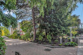 Photo 18: 205 406 Simcoe St in VICTORIA: Vi James Bay Condo Apartment for sale (Victoria)  : MLS®# 762231