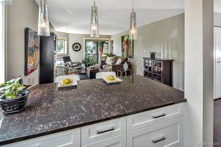 Photo 10: 205 406 Simcoe St in VICTORIA: Vi James Bay Condo Apartment for sale (Victoria)  : MLS®# 762231