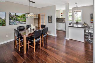 Photo 11: 205 406 Simcoe St in VICTORIA: Vi James Bay Condo Apartment for sale (Victoria)  : MLS®# 762231