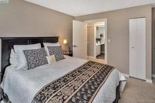Photo 14: 205 406 Simcoe St in VICTORIA: Vi James Bay Condo Apartment for sale (Victoria)  : MLS®# 762231