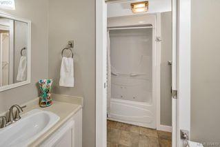 Photo 17: 205 406 Simcoe St in VICTORIA: Vi James Bay Condo Apartment for sale (Victoria)  : MLS®# 762231