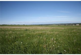 Photo 12: 3 4141 Twp Rd 340: Rural Mountain View County Land for sale : MLS®# C4123342