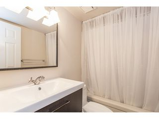 "Photo 16: 103 32950 AMICUS Place in Abbotsford: Central Abbotsford Condo for sale in ""THE HAVEN"" : MLS®# R2180654"