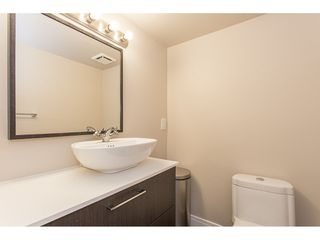 "Photo 14: 103 32950 AMICUS Place in Abbotsford: Central Abbotsford Condo for sale in ""THE HAVEN"" : MLS®# R2180654"