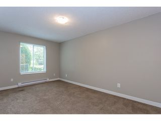"Photo 12: 103 32950 AMICUS Place in Abbotsford: Central Abbotsford Condo for sale in ""THE HAVEN"" : MLS®# R2180654"