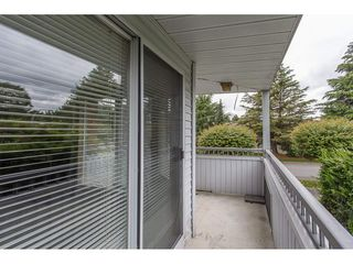 "Photo 17: 103 32950 AMICUS Place in Abbotsford: Central Abbotsford Condo for sale in ""THE HAVEN"" : MLS®# R2180654"