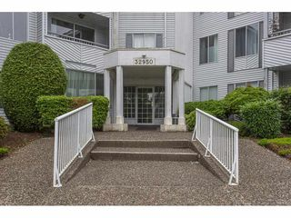 "Photo 2: 103 32950 AMICUS Place in Abbotsford: Central Abbotsford Condo for sale in ""THE HAVEN"" : MLS®# R2180654"