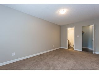 "Photo 13: 103 32950 AMICUS Place in Abbotsford: Central Abbotsford Condo for sale in ""THE HAVEN"" : MLS®# R2180654"
