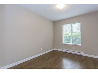 "Photo 15: 103 32950 AMICUS Place in Abbotsford: Central Abbotsford Condo for sale in ""THE HAVEN"" : MLS®# R2180654"