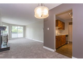 "Photo 6: 103 32950 AMICUS Place in Abbotsford: Central Abbotsford Condo for sale in ""THE HAVEN"" : MLS®# R2180654"