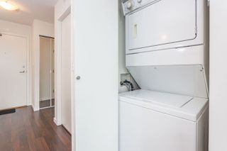 """Photo 9: 503 668 CITADEL PARADE in Vancouver: Downtown VW Condo for sale in """"SPECTRUM 2"""" (Vancouver West)  : MLS®# R2182460"""