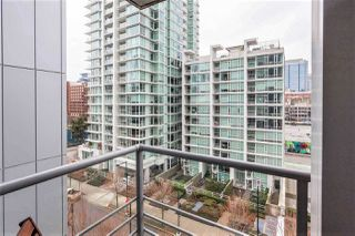 """Photo 6: 503 668 CITADEL PARADE in Vancouver: Downtown VW Condo for sale in """"SPECTRUM 2"""" (Vancouver West)  : MLS®# R2182460"""
