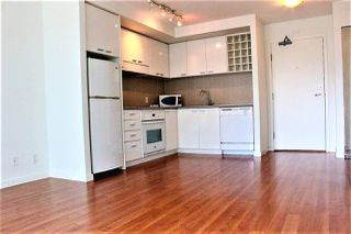 """Photo 4: 503 668 CITADEL PARADE in Vancouver: Downtown VW Condo for sale in """"SPECTRUM 2"""" (Vancouver West)  : MLS®# R2182460"""