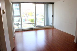 """Photo 5: 503 668 CITADEL PARADE in Vancouver: Downtown VW Condo for sale in """"SPECTRUM 2"""" (Vancouver West)  : MLS®# R2182460"""