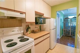 Photo 10: 308 1025 Inverness Road in VICTORIA: SE Quadra Condo Apartment for sale (Saanich East)  : MLS®# 382777