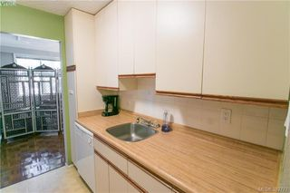 Photo 9: 308 1025 Inverness Road in VICTORIA: SE Quadra Condo Apartment for sale (Saanich East)  : MLS®# 382777