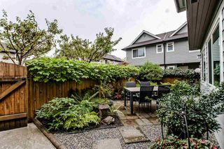 Photo 18: 3 1255 E 15TH Avenue in Vancouver: Mount Pleasant VE Townhouse for sale (Vancouver East)  : MLS®# R2204226