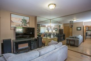 Photo 13: 16606 78 ave in Surrey: Fleetwood Tynehead House for sale : MLS®# R2201041