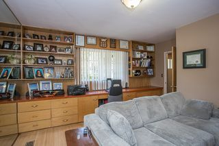 Photo 14: 16606 78 ave in Surrey: Fleetwood Tynehead House for sale : MLS®# R2201041