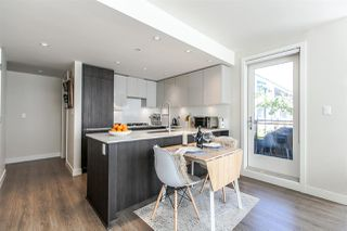 Photo 5: 309 1588 E HASTINGS Street in Vancouver: Hastings Condo for sale (Vancouver East)  : MLS®# R2206490