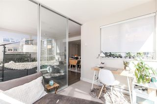 Photo 7: 309 1588 E HASTINGS Street in Vancouver: Hastings Condo for sale (Vancouver East)  : MLS®# R2206490