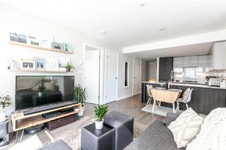 Photo 3: 309 1588 E HASTINGS Street in Vancouver: Hastings Condo for sale (Vancouver East)  : MLS®# R2206490