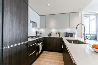 Photo 6: 309 1588 E HASTINGS Street in Vancouver: Hastings Condo for sale (Vancouver East)  : MLS®# R2206490