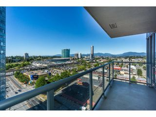 "Photo 17: 1804 13688 100 Avenue in Surrey: Whalley Condo for sale in ""Park Place"" (North Surrey)  : MLS®# R2207915"