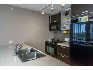 "Photo 10: 1804 13688 100 Avenue in Surrey: Whalley Condo for sale in ""Park Place"" (North Surrey)  : MLS®# R2207915"