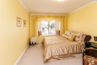 Photo 9: 2116 TURNBERRY Lane in Coquitlam: Westwood Plateau House for sale : MLS®# R2208356