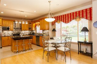 Photo 6: 2116 TURNBERRY Lane in Coquitlam: Westwood Plateau House for sale : MLS®# R2208356