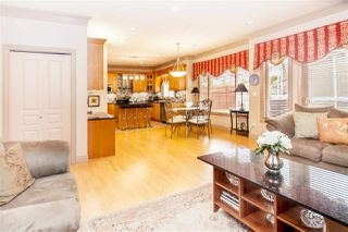 Photo 16: 2116 TURNBERRY Lane in Coquitlam: Westwood Plateau House for sale : MLS®# R2208356