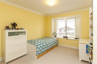 Photo 13: 2116 TURNBERRY Lane in Coquitlam: Westwood Plateau House for sale : MLS®# R2208356