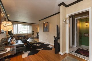 Photo 3: 314 Renforth Drive in Toronto: Etobicoke West Mall House (Bungalow) for sale (Toronto W08)  : MLS®# W3956230
