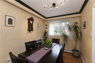Photo 5: 314 Renforth Drive in Toronto: Etobicoke West Mall House (Bungalow) for sale (Toronto W08)  : MLS®# W3956230