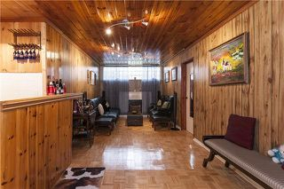 Photo 17: 314 Renforth Drive in Toronto: Etobicoke West Mall House (Bungalow) for sale (Toronto W08)  : MLS®# W3956230