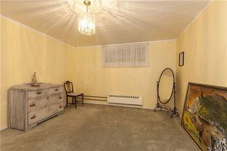 Photo 16: 314 Renforth Drive in Toronto: Etobicoke West Mall House (Bungalow) for sale (Toronto W08)  : MLS®# W3956230