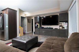 Photo 8: 202 500 Prairie Trail in Niverville: R07 Condominium for sale : MLS®# 1728062