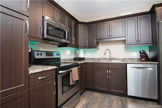 Photo 4: 202 500 Prairie Trail in Niverville: R07 Condominium for sale : MLS®# 1728062